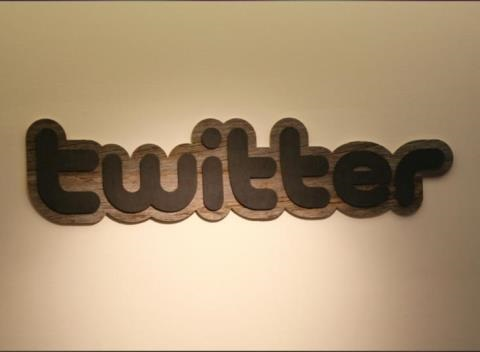 News video: Twitter Is About To Improve Direct Messages